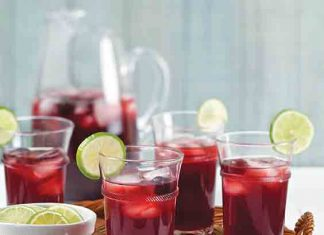 Black-Cherry-Limeade-Recipe