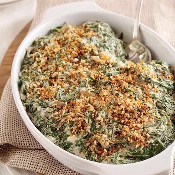 Creamed-Spinach-Recipe