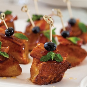 French-Toast-Bites-Recipe