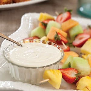 Fruit-Skewers-Recipe