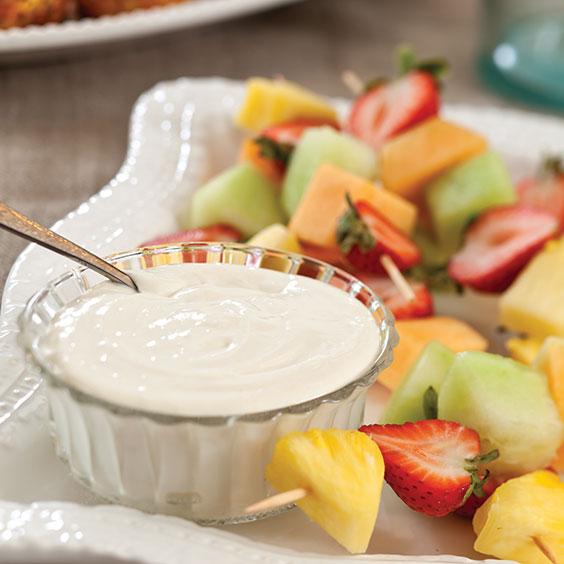 Fruit-Skewers-Recipe