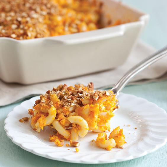 Pretzel-Mac-and-Cheese-Recipe