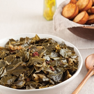 Southern-Collards-Recipe