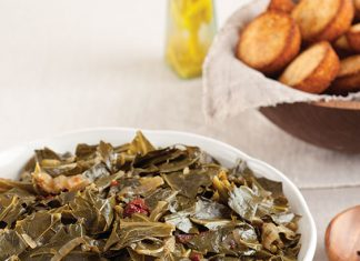 Southern-Collards-Recipe