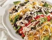 Southwestern-Salad-Recipe