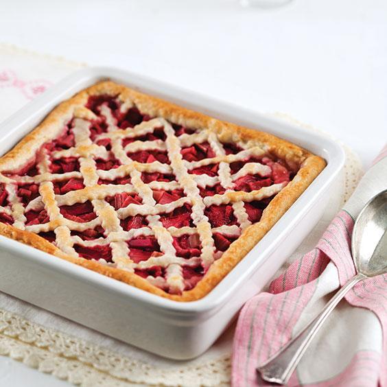 Strawberry-Rhubarb-Pie-Recipe