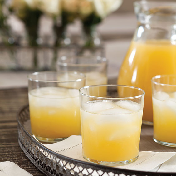 Tropical-Punch-Recipe