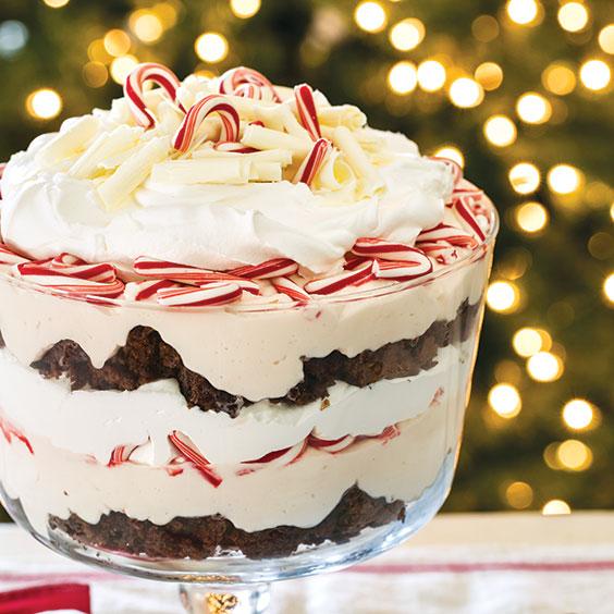 Peppermint-Trifle-Recipe