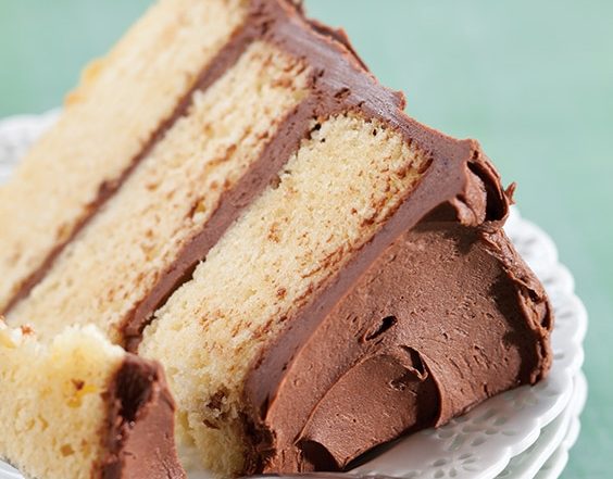 butter-layer-cake-chocolate-frosting