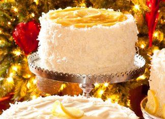 coconut-lemon-cake