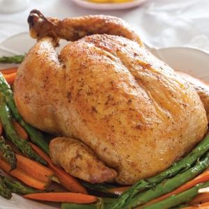 lemon-garlic-roasted-chicken