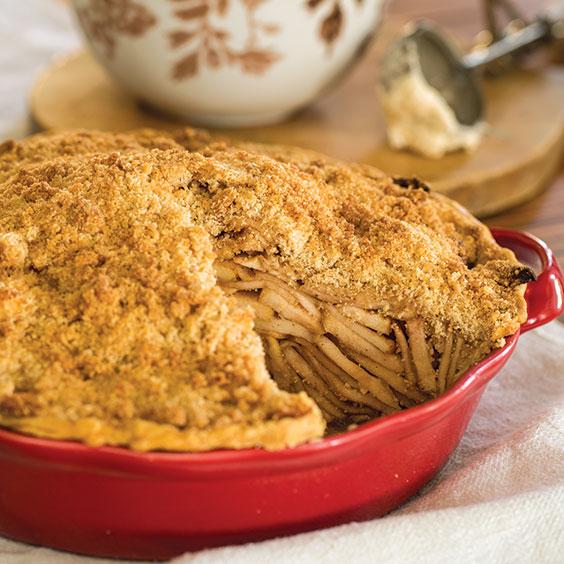 Apple-Crumb-Pie-Recipe
