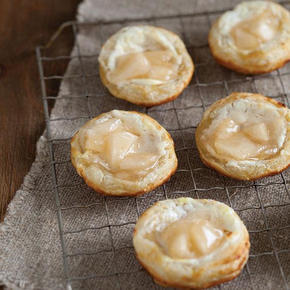 Apple-Danishes-Recipe
