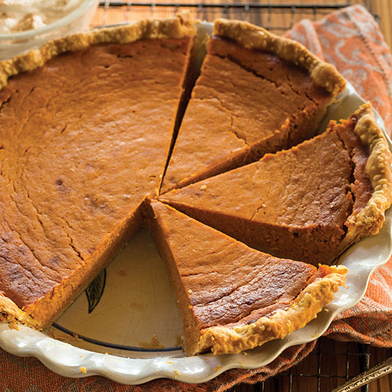 Maple-Buttermilk-Pumpkin-Pie-Recipe
