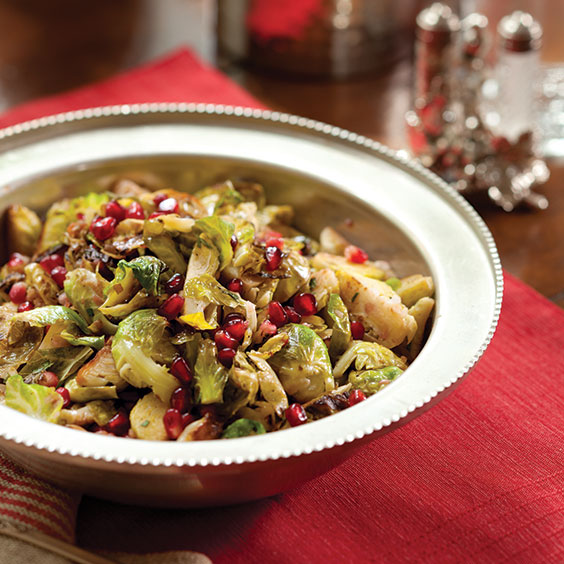 Sauteed-Brussels-Sprouts-Recipe