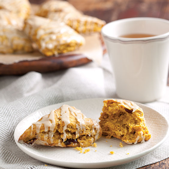 Sweet-Potato-Cranberry-Scones-Recipe