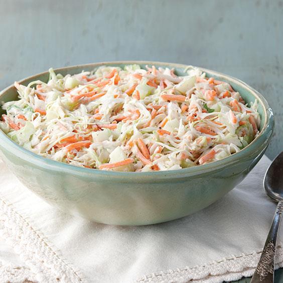 classic-coleslaw
