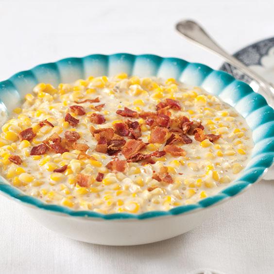 creamed-corn
