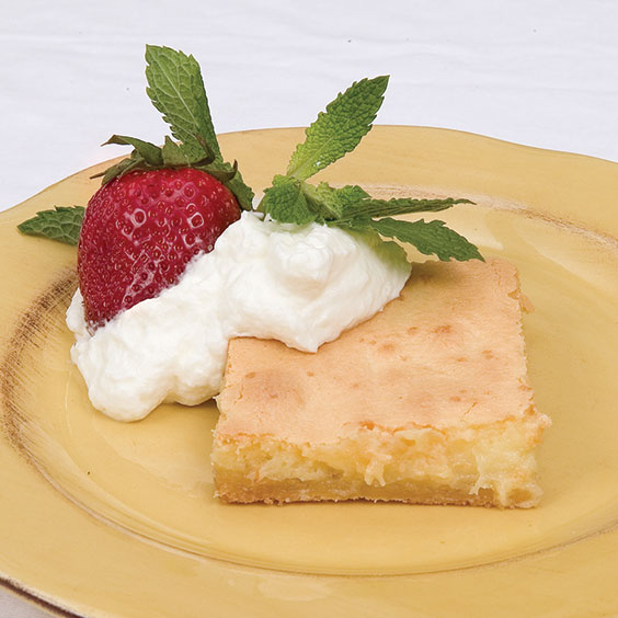 gooey-butter-cake