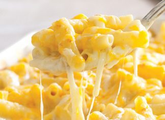 mac-and-cheese5