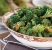 Balsamic Glazed Broccoli