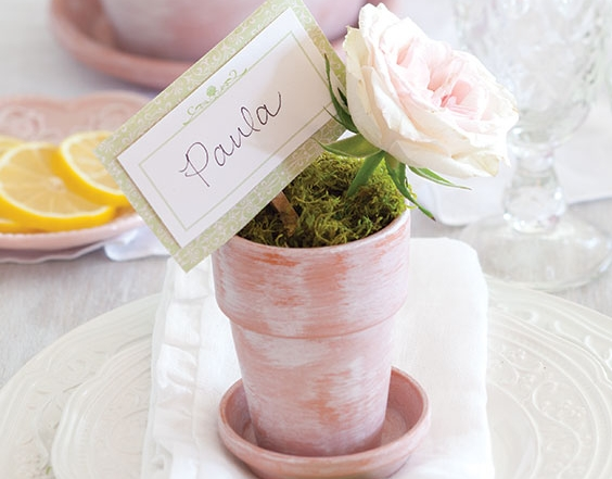 Mothers-Day-Place-Card