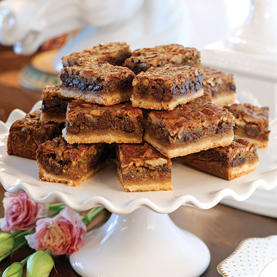lemon bars granola bars homemade fig bars derby pie bars cool church ...