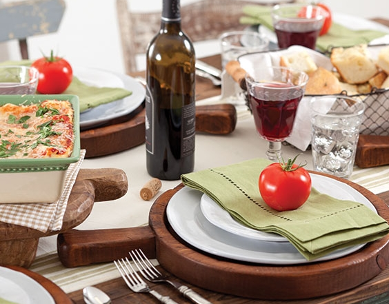 italian-feast-tablesetting