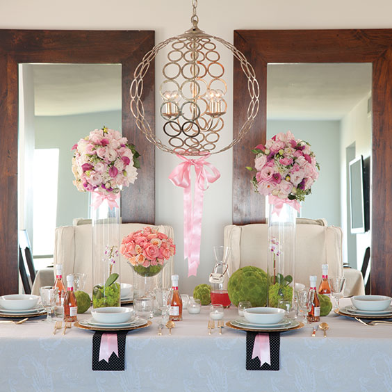 bridal-main-table