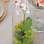 bridal-orchid-cylinder-detail