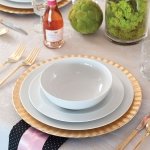 bridal-placesetting-detail