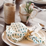 dekle-xmas-placesetting-detail