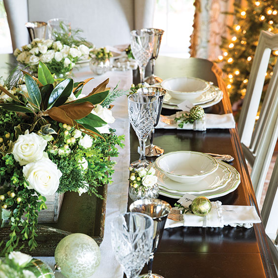 dogwood-tablescape-main