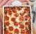 pizza-casserole