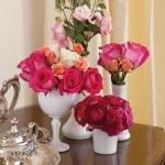 valentine-paper-flower-details