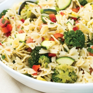 vegetable-pasta-salad
