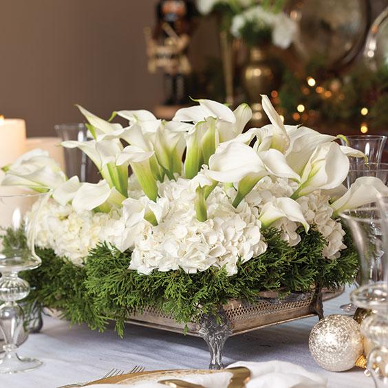 xmas-floral-calla-arrangement