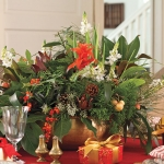 xmas-floral-lowcountry-centerpiece