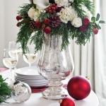xmas-floral-mercury-vase