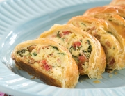 breakfast-blt-strudel