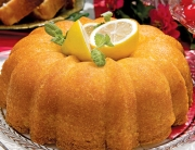 lemon-lime-soda-cake