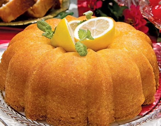 lemon-lime-soda-cake