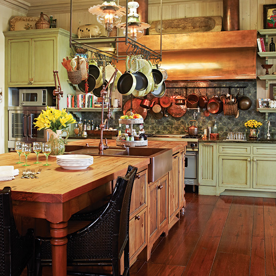 Paula's Kitchen  Cooking With Paula Deen Magazine. Hello Kitty Kitchen Supplies. Royal Kitchens. Kitchen Remodeling Ideas Before And After. High End Kitchen Islands. Kitchen Flooring Vinyl. Kitchen Faucet Installation Cost. Small Kitchen Makeovers Before And After. Southwestern Kitchens
