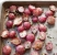 chive-roasted-radishes