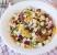 radish-corn-citrus-salad