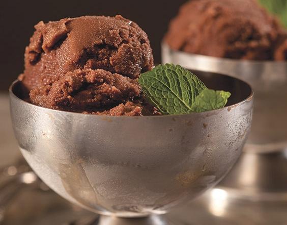 chocolate-mint-sorbet