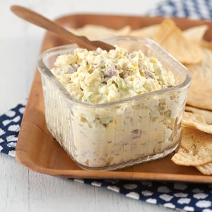 egg-spread