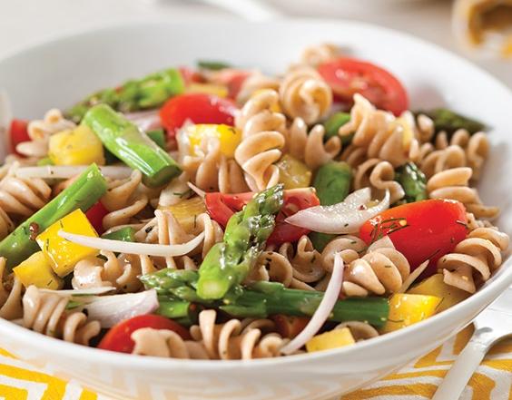 garden-pasta-salad