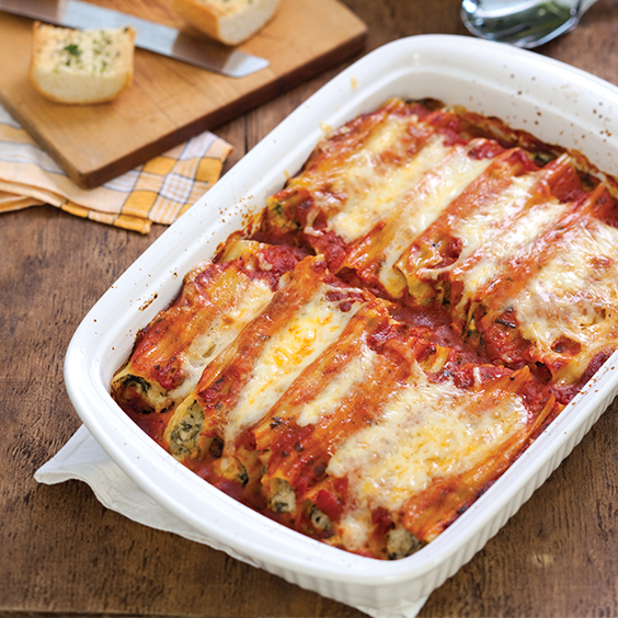 italian casserole recipes dishmaps manicotti italian casserole recipes ...