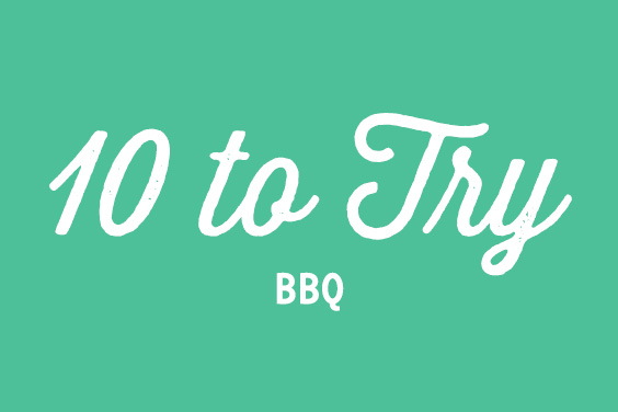 10toTry_BBQ